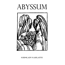 ABYSSUM (French Edition)