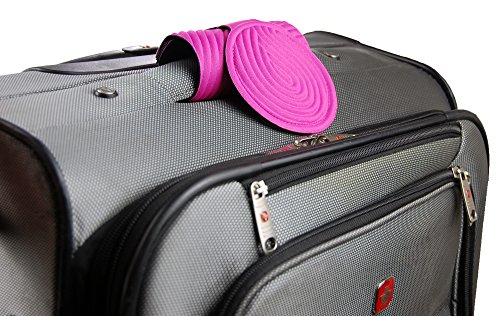Luggit Luggage Handle Dream Essentials product image