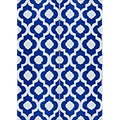 Garden and Outdoor BalajeesUSA Outdoor Rugs Plastic Straw Patio Rugs RV Camping Reversible Mats Wholesale Price (5'x7′) 4477 outdoor rugs