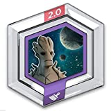 Disney INFINITY: Marvel Super Heroes (2.0 Edition) Power Disc - Groot's View