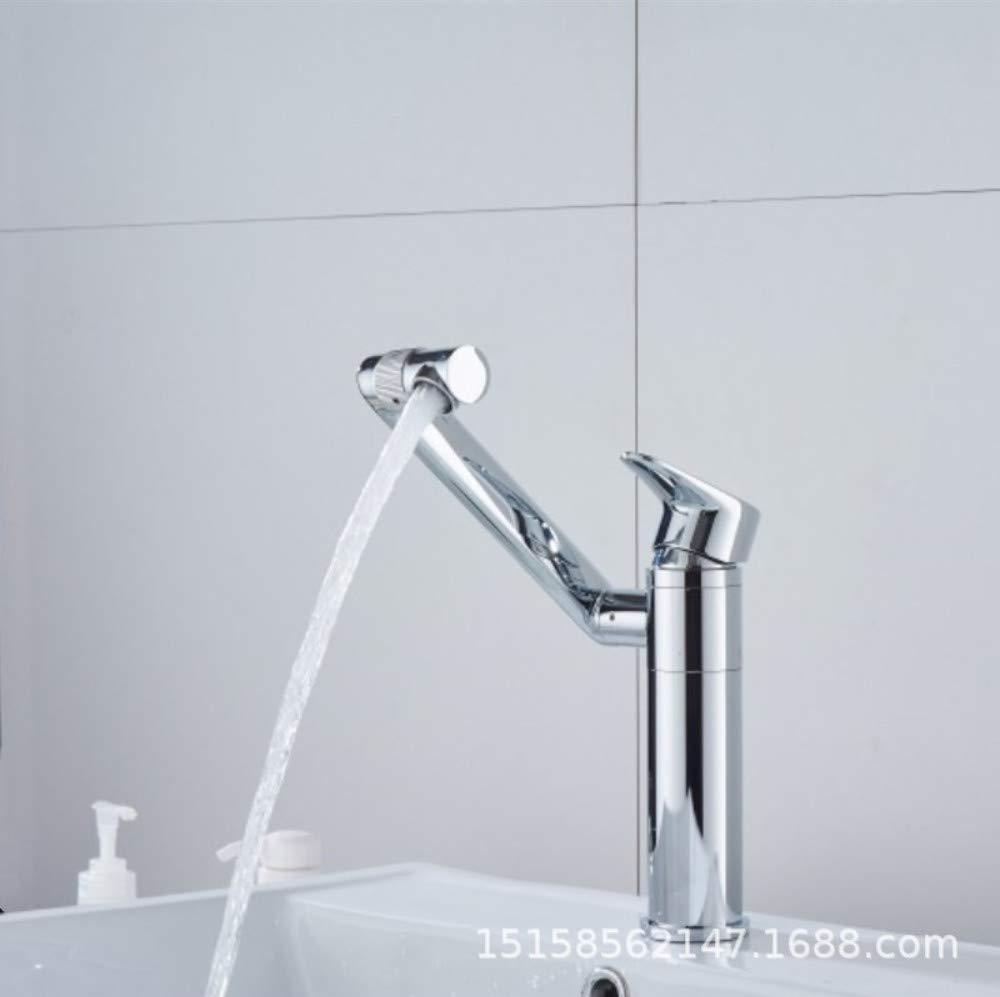 Electroplated Short taps faucet water faucet Basin Faucet basin mexer,golden Black Ancient Chrome-Plated Lucky Cat Basin Faucet, Electroplated Short
