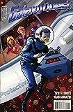 idw galaxy quest - Galaxy Quest: Global Warning #1 VF/NM ; IDW comic book