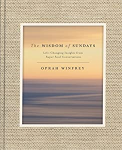 Oprah Winfrey (Author) (13) Release Date: October 17, 2017   Buy new: $27.99$16.79 15 used & newfrom$15.00