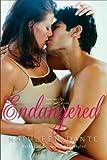 Endangered, Kathleen Dante, 0425226077