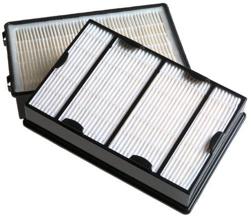 filters-now-rba1230hcsrge-106743-106753-106773-ge-air-purifier-filters