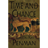 Time and Chance (Plantagenets Book 2)