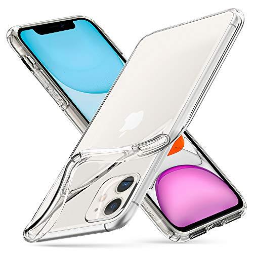 Spigen Liquid Crystal Designed iPhone product image