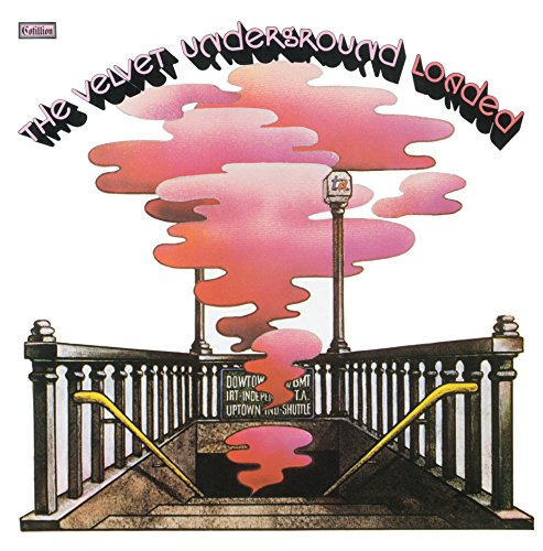 Loaded: Re-Loaded 45th Anniver...