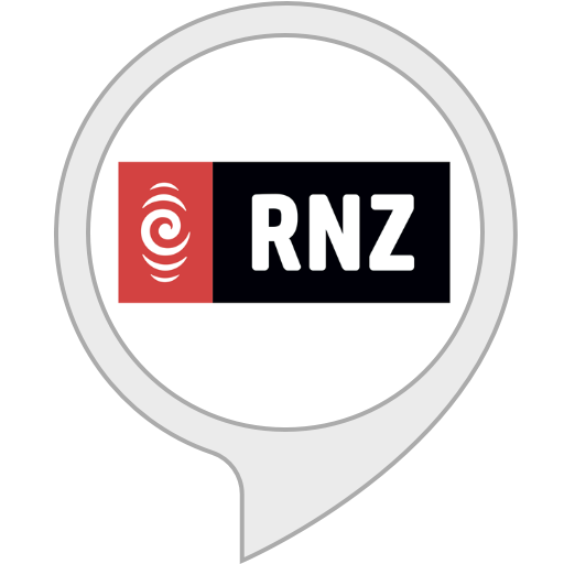 RNZ (Radio New Zealand) Flash Briefing