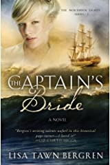 The Captain's Bride (Northern Lights Book 1) Kindle Edition