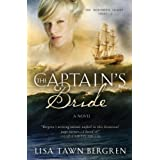 The Captain's Bride (Northern Lights Book 1)
