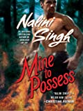 Download Mine to Possess (Psy-Changelings, Book 4) (Psy/Changeling Series) in PDF ePUB Free Online