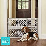 """North States MyPet Paws 40"""" Portable Pet"""