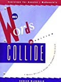 When Words Collide, Kessler, 0534257410