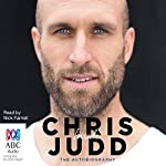 Inside: The Autobiography | Chris Judd