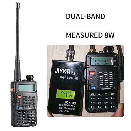 Buy ham radios