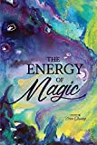 img - for The Energy of Magic book / textbook / text book