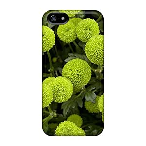Fashion Protectivecases Covers For Iphone 5/5s, Birthday Gift