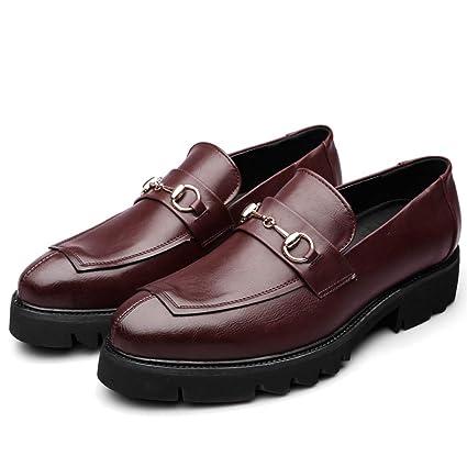 online materiales de alta calidad vende Zapatos Planos De Primavera Zapatos De Plataforma Para ...