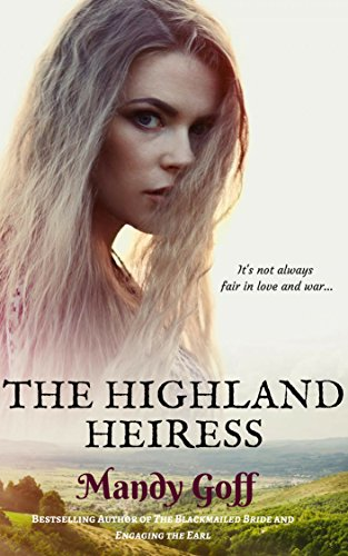 The Highland Heiress ()