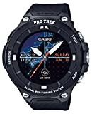 CASIO smart Autodoauotchi Purotorekku smart