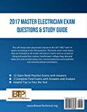 Colorado 2017 Master Electrician Study Guide