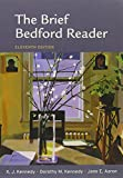 Writer's Reference 7e and CompClass and Brief Bedford Reader 11e 7th Edition
