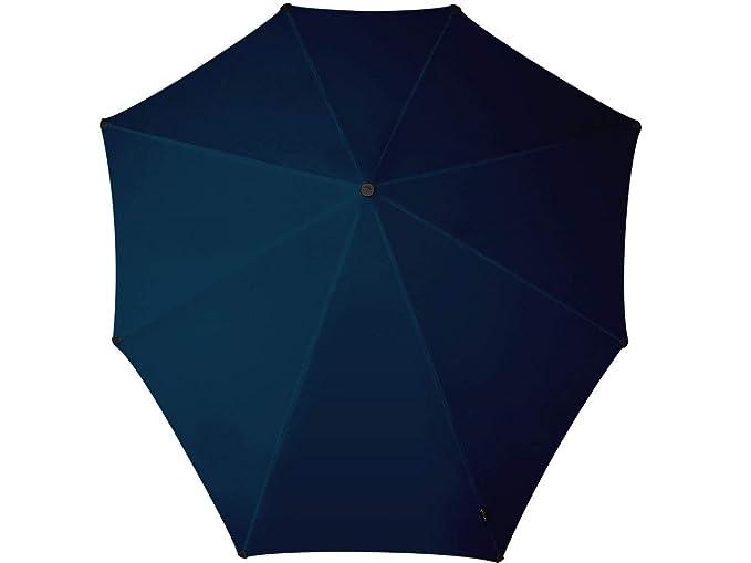 SENZ - Paraguas tradicional