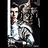 Knightly Love