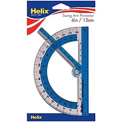helix-180-shatter-resistant-swing