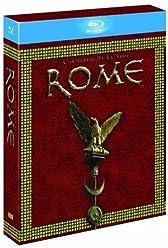 Rome - L'intégrale - Blu-ray - HBO