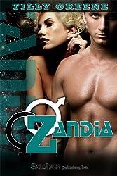 Zandia