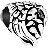 Christmas Gifts Sterling Silver Heart Angel Baby Love Charm New Beads Fit Pandora Jewelry Charms Bracelet