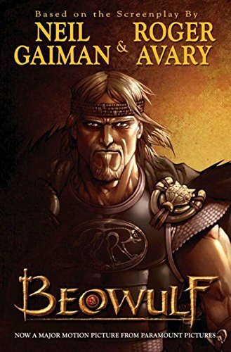 Download Beowulf PDF