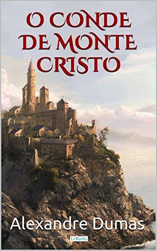 Image result for o conde de monte cristo