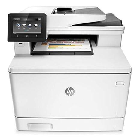 FASBHI Impresora, máquina de impresión de fax a Doble Cara ...
