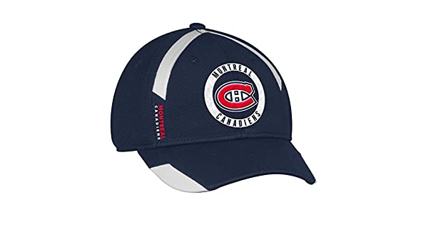 huge discount 37a45 7878b ... st louis blues black heathered span flex hat a18ef 149d9  greece amazon  adidas montreal canadiens nhl authentic pro practice jersey hook flex cap  small ...
