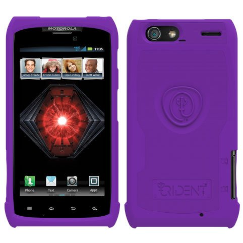 Trident Perseus Case for Motorola DROID Razr MAXX (XT912)...