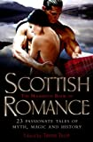 The Mammoth Book of Scottish Romance