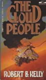 Cloud People, Robert Kelly, 156076077X