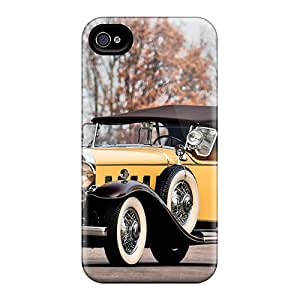 Cases For Iphone 6 With Cadillac Phaeton