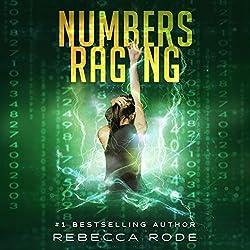 Numbers Raging: Numbers Game Saga, Volume 3