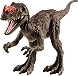 Jurassic World Attack Pack Proceratosaurus Figure