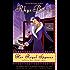 Her Royal Spyness (The Royal Spyness Series Book 1)