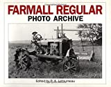 Farmall Regular Photo Archive by Peter Letourneau (1994-07-07)