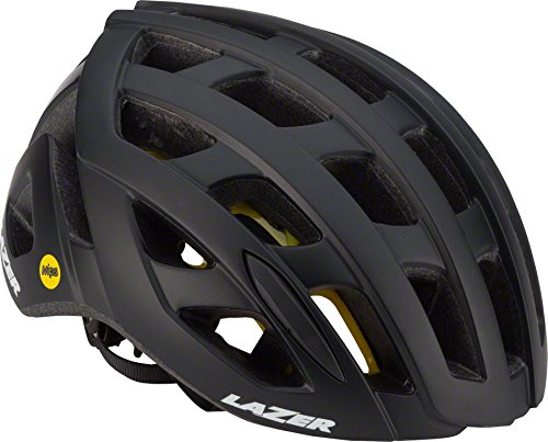 Lazer-Tonic-MIPS-Bicycle-Helmet