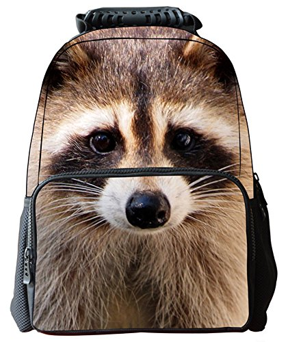rosing-house-outdoor-3d-animal-laptop-casual-cute-backpack-bear