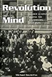 Revolution of the Mind: Higher Learning among the Bolsheviks, 1918 - 1929 (Harriman)