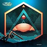 51YtEKNl5CL. SL160  - 311 - Voyager (Album Review)