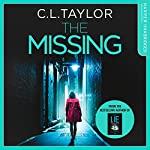 The Missing   C. L. Taylor